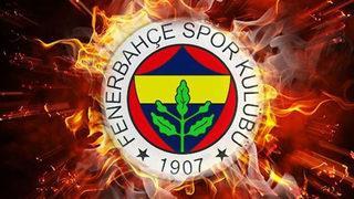 Fenerbahçeli yıldız Barcelona'ya gidiyor