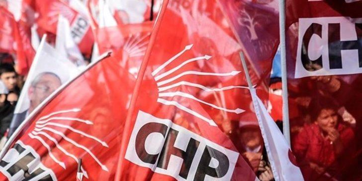 Malatya CHP milletvekili adayları kimler? İşte 24 Haziran erken seçim CHP milletvekili adayları