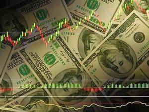 Dolar ne kadar oldu? (11 Haziran 2018 dolar kuru)