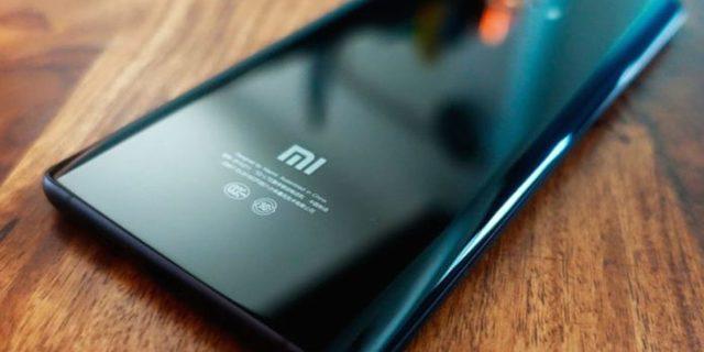 Xiaomi Mi 8 bu ay sonunda tanıtılacak