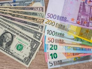 Dolar 5 liraya koştu; CHP'den dolar çağrısı geldi