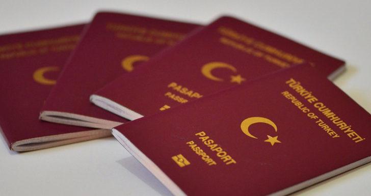 Türkiye'yi sevindiren vize gelişmesi!