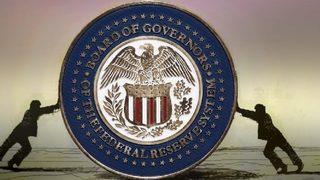 Fed tutanakları yayınlandı!