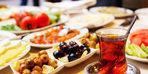 Ramazan diyeti ile yaza daha ince girin!