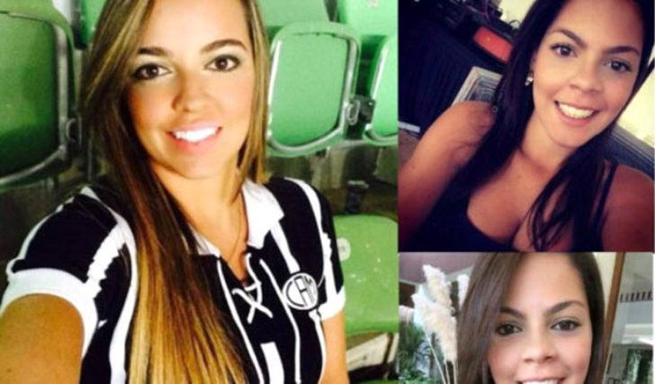 Sambacı'nın Ağustos ayında Priscilla Coelho ve Beatriz Souza ile nikah masasına oturacağı belirtildi. İki kadının aralıktan bu yana Ronaldinho'nun Rio de Janeiro'daki lüks evinde beraber kaldıkları ve iyi anlaştıkları kaydedildi. Beatriz ile 2016'dan bu yana birlikte olan Ronaldinho, Priscilla ileyse daha önceki yıllardan tanışıyor.