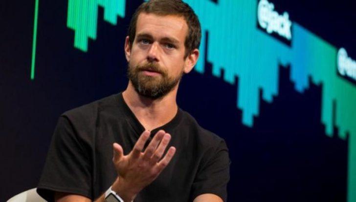 Twitter CEO'su Jack Dorsey Consensus'ta Bitcoin'i Öne Çıkardı