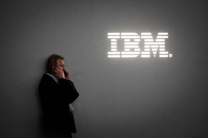 IBM Stellar Üzerinden Çevre Dostu Kripto Para Yaratıyor