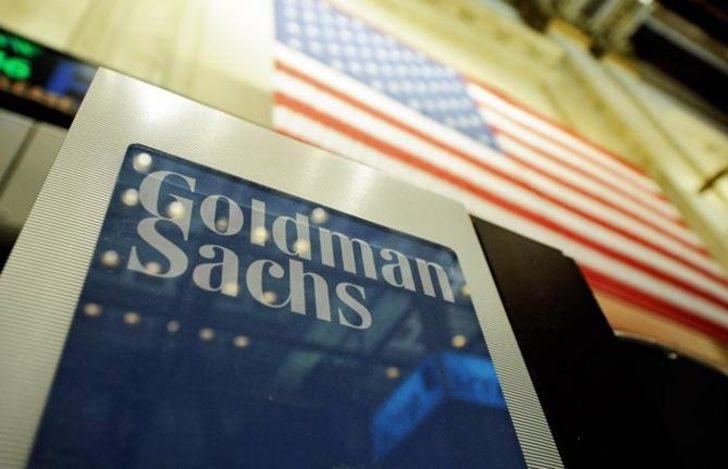 Goldman Sachs'tan Bitcoin'e Güvenoyu