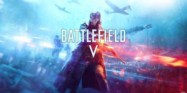 Battlefield 5 sistem gereksinimleri nedir ve oyun ne zaman çıkacak?