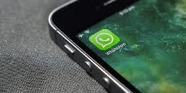 WhatsApp kullanıcılarını şoke eden hata! Artık engellediğiniz kullanıcılar...