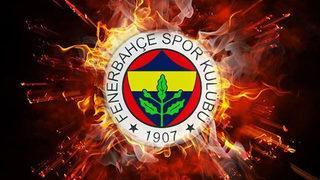 Yıldız isim Fenerbahçe'den ayrılıyor