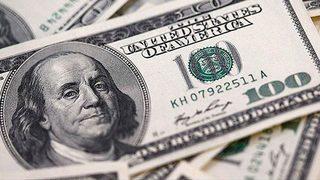 Bakan tarih verdi! Dolar fırtınası ne zaman bitecek?