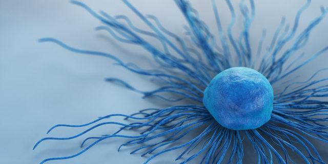 Serviks kanserinin (Rahim Ağzı) belirtileri nelerdir?