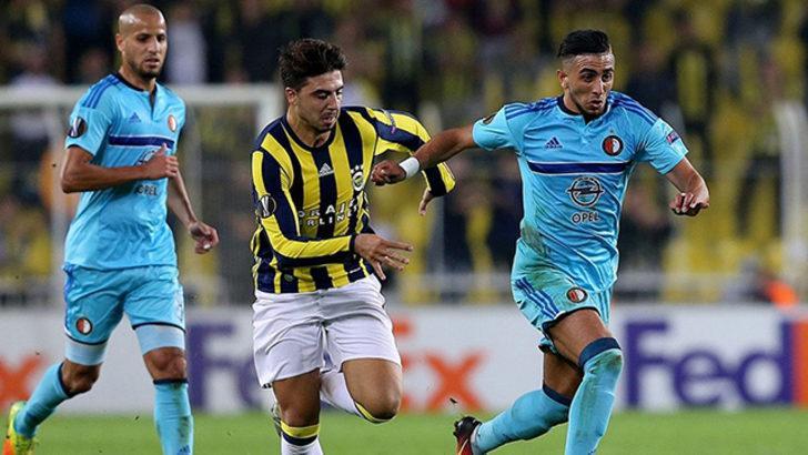 Bilal Başacıkoğlu: Beşiktaş hakkında bir şey söylemek istemiyorum