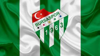 İşte Bursaspor'un yeni teknik direktörü!