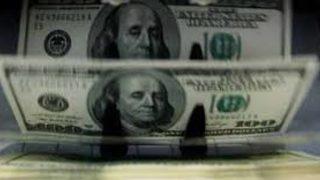 Dolar olanlar dikkat!