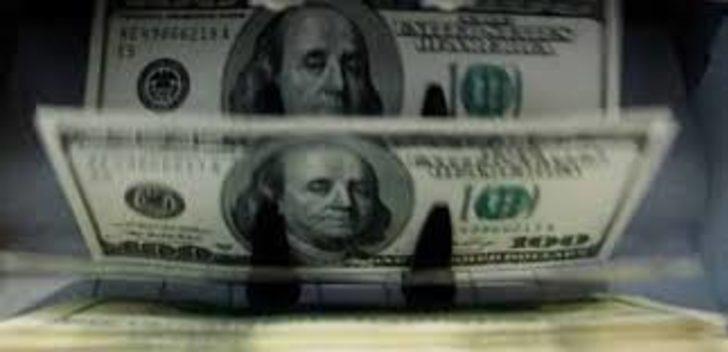 Dolar Kuru 12 Eylul Bugun Dolar Kuru Kac Tl Gozler Merkez