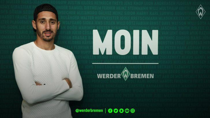 ISHAK BELFODIL | Standard Liege > Hoffenheim | BONSERVİS BEDELİ: 5.5 milyon Euro