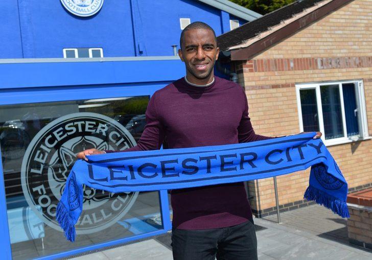 RICARDO PEREIRA | Porto > Leicester City | BONSERVİS BEDELİ: 20 milyon Euro