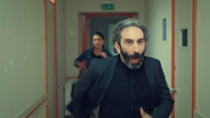 İstanbullu Gelin 52. yeni bölüm fragmanı: Reyhan'a ne oldu ...