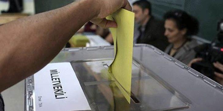 Nur Cemaati 24 Haziran seçimlerinde Millet İttifakı'nı destekleyeceğini açıkladı