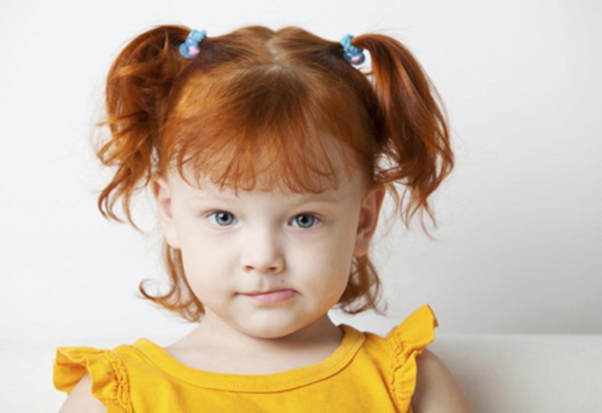 Bebekler Nasıl Yabancı Dil Öğrenir 30