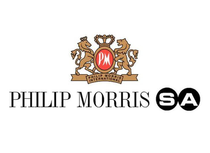 37-Philsa Philip Morris Sabancı Sigara ve Tütüncülük San. ve Tic. A.Ş.