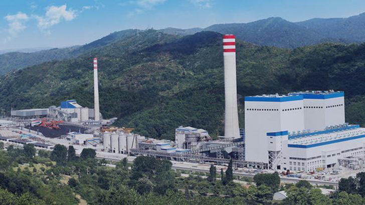 36-Eren Enerji Elektrik Üretim A.Ş.