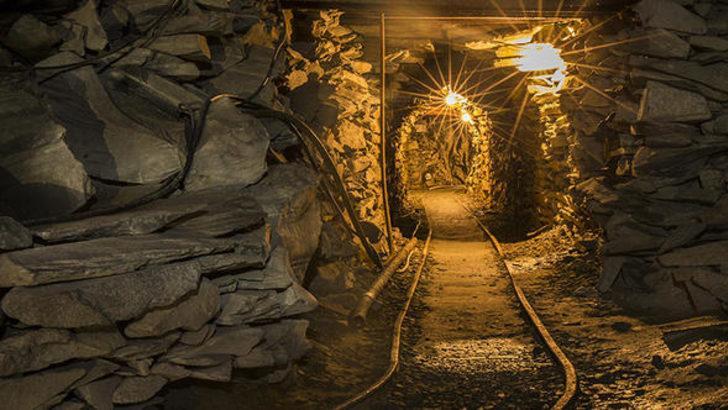 32-Eti Maden İşletmeleri Genel Müdürlüğü