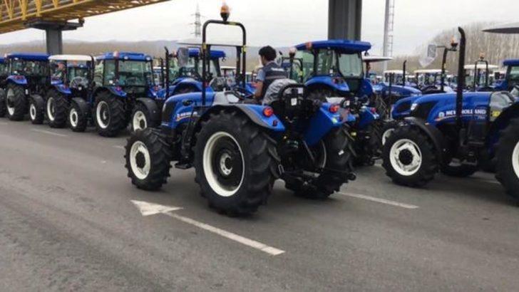 29-Türk Traktör ve Ziraat Makineleri A.Ş.
