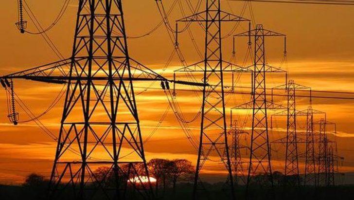 18- EÜAŞ Elektrik Üretim A.Ş Genel Müdürlüğü