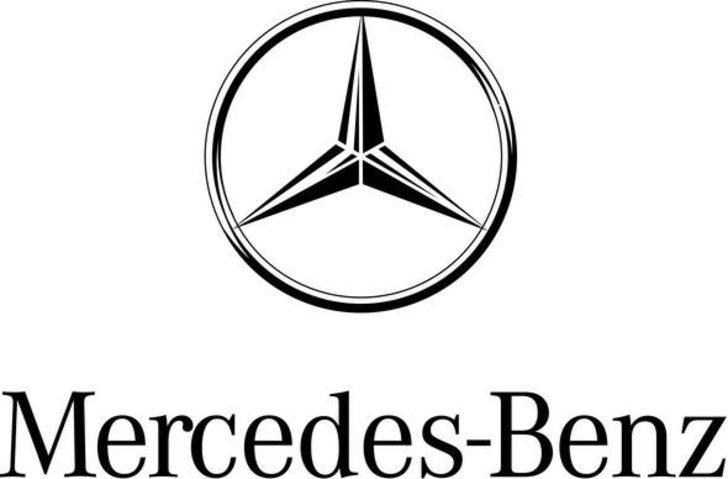 12- Merceden Benz Türk A.Ş