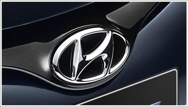 10- Hyundai Assan Otomotiv San. ve Tic A.Ş