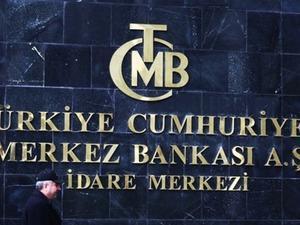 Enflasyon Raporu, 30 Ocak'ta Ankara'da açıklanacak