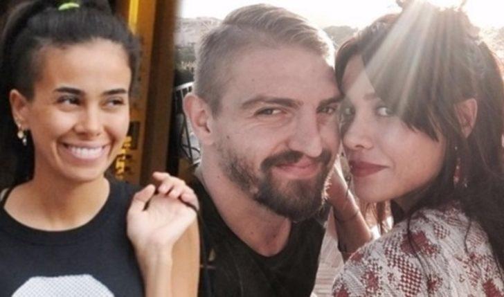 Caner Erkin ve Asena Atalay'ın velayet davasında son durum!