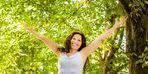 Menopozdan yeniden gençliğe dönüş – MonaLisa Dokunuşu