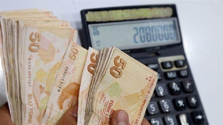 SGK'ya borcu olanlara müjde! Taksitle ödenebilecek
