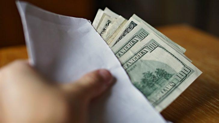 Dolar Ne Kadar 6 Mart 2019 Dolar Yorumları Finans Haberlerinin