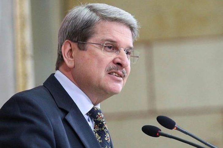 Aytun Çıray İYİ Parti'nin 24 Haziran seçim sonuçlarına ilişkin oy oranını açıkladı!