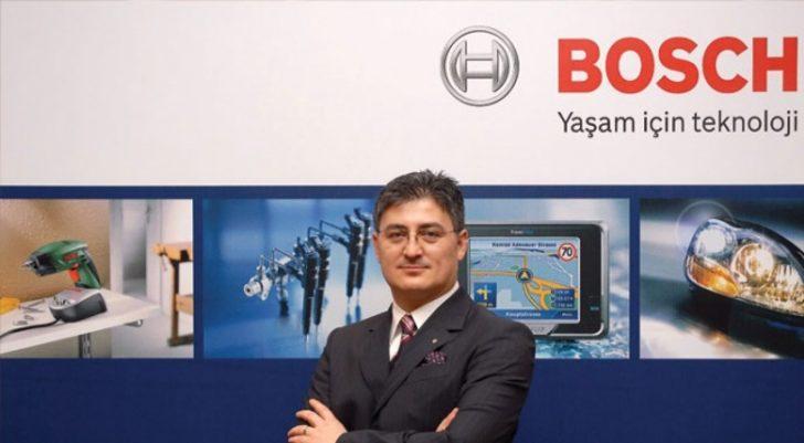 Mehmet Gürcan Karakaş kimdir, kaç yaşında, nereli? Yerli otomobilin CEO'su Mehmet Gürcan Karakaş'ın görevi nedir?