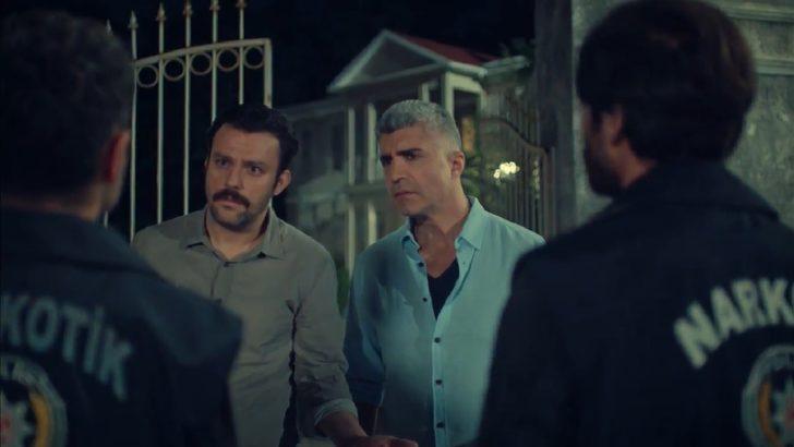 İstanbullu Gelin 52. son bölüm izle: Reyhan öldü, Fikret ...