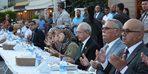 Kılıçdaroğlu: Türkiye'nin büyük bir değişime ve dönüşüme ihtiyacı var (2)