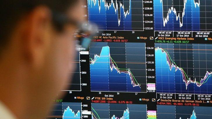 Enflasyon Mayıs'ta %12,15 ile yılın en yüksek seviyesine çıktı