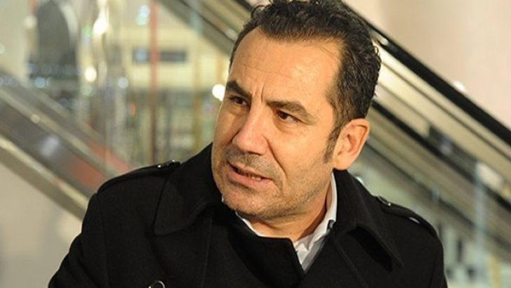 Ferhat Göçer acı haberi böyle duyurdu! Şarkıcı Onur Can Özcan'a ulaşılamıyor