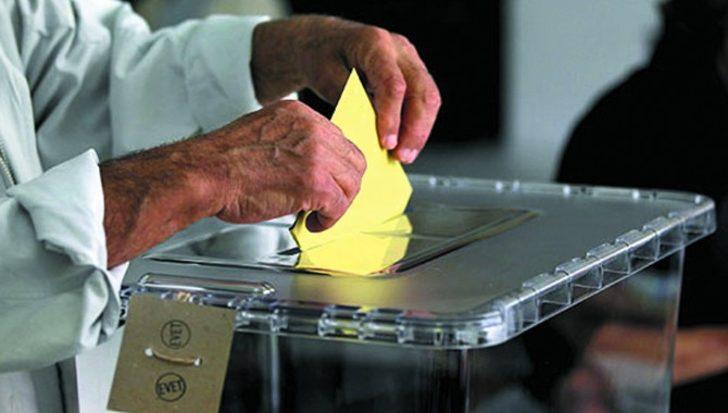 24 Haziran seçimleri öncesi ORC'nin anket sonuçları açıklandı! Erdoğan'ın oy oranı... HDP barajı geçecek mi?
