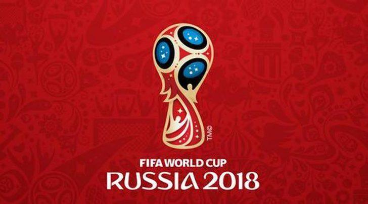 Dünya Kupası açılışında Robbie Williams sahne alacak