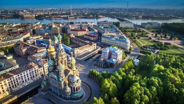Rus Mahkemesi Kripto Para Medyasına Yönelik Yasağı Kaldırdı