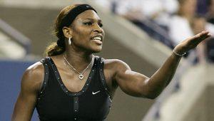Forbes en çok kazanan sporcular listesini açıkladı: 100 erkek, 0 kadın