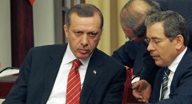 Abdüllatif Şener: Erdoğan olan biteni açıkça anlatmalı!