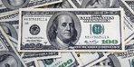 Döviz kurunu yükselten ana neden ABD'ye geri dönen aylık 50 milyar dolar